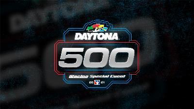 [Thumb - daytona-500-feature.jpg]